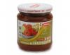 """Соус томатный """"Принто"""" пастеризованный по-краснодарски"""