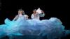 """Спектакль """"Картонный человечек и мотылек"""" (Театр клоунады Терезы Дуровой)"""
