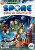 """Игра """"Spore galactic adventures"""""""