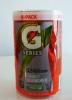 Спортивный напиток Gatorade Perform G Series