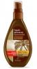 Спрей-автозагар бронзовый Floresan Натуральное масло абрикоса + витамин Е