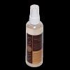 Спрей-кондиционер для волос Savonry