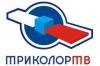 """Спутниковое телевидение """"Триколор ТВ"""" (Новомосковск)"""