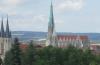 Город Мюльхаузен (Германия)