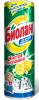 """Средство чистящее синтетическое Биолан """"Сочный лимон"""""""