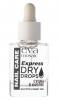 Средство для быстрой сушки лака Eva Mosaic Express Dry Drops