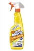 """Чистящее средств Mr.Muscle """"Эксперт для кухни"""" Свежесть лимона"""