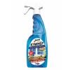 """Средство для мытья окон, зеркал и общей чистки Баги """"Клинер"""""""