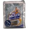 Средство для прочистки сливных труб всех видов Mr. Muscle