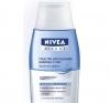 """Средство для удаления макияжа с глаз """"Двойной эффект"""" Nivea"""