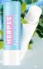 Средство от герпеса Herpes NanoGen