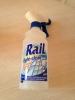 "Средство универсальное ""Rail"" Light-clean для чистки стекол, зеркал и пластика"