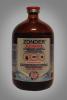 Средство инсектицидное Zonder от клопов