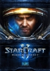 Компьютерная игра StarCraft II: Wings of Liberty