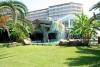 Отель Starlight Resort Hotel 5* (Турция, Сиде)