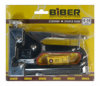 Степлер Biber