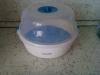 Стерилизатор для детской посуды Baby Go арт. HL-0624