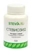 """Натуральный и полезный подсластитель Стевиозид с экстрактом стевии """"Stevia.ru"""""""