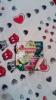 """Стимулятор пробуждения спящих почек и образования новых """"Цитокининовая паста"""" ПП """"ОВИ"""""""