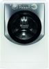 Стиральная машина Hotpoint-Ariston AQS63F 29