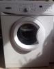 Стиральная машина Whirlpool AWO 740