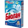 """Стиральный порошок Биолан """"Эконом эксперт"""" Ручная стирка Актив биогранулы"""