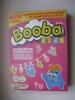 """Стиральный порошок Booba Kids """"Буба"""" для детских вещей"""