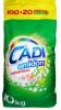 Стиральный порошок Cadi Amidon Universal