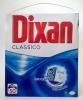 Стиральный порошок Dixan Classico