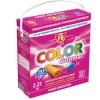 Стиральный порошок концентрат FeedBack Color Automat для белого и цветного белья