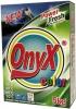 Стиральный порошок Onyx Color