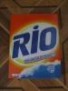 """Стиральный порошок Rio """"Океанская свежесть"""""""