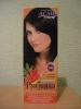 """Стойкая крем-краска для волос Acme Color """"Рябина"""" 142 Черный шоколад"""