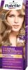 Стойкая крем-краска для волос Schwarzkopf Palette BW10 Пудровый блонд 10-46
