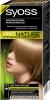 Стойкая крем-краска для волос Syoss ProNature 8-1 Светло-русый