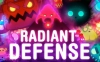 Стратегия Radiant Defense для Android