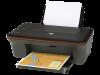 Струйный принтер HP Deskjet 2050A All-in-One
