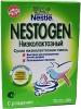 """Сухая низколактозная молочная смесь Nestle """"Nestogen низколактозный"""" с рождения"""