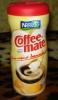 """Сухие сливки Nestle """"Coffee-mate"""""""