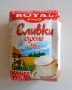 Сухие сливки Royal Food 28%