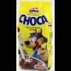 """Шарики со вкусом молочного шоколада """"Choca"""" Oho!"""