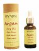 Сухое масло аргании Levrana Natural для волос, лица и тела