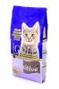 Сухой корм для кошек Nero Gold Sensitive Super premium