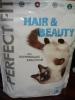 Сухой корм для кошек Perfect Fit Hair and Beauty
