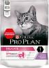 Сухой корм для кошек Purina Pro Plan Delicate OptiDigest