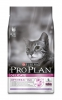 Сухой корм для кошек Purina Pro Plan Delicate Optirenal