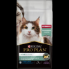 Сухой корм для кошек Purina Pro Plan LiveClear для снижения аллергенов в кошачьей шерсти