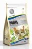 Сухой корм для котят Bozita Kitten 35/18 для котят с курицей, лососем и рисом