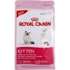 """Сухой корм для котят в возрасте до 12 месяцев Royal Canin """"Kitten"""""""