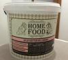 Сухой корм для собак средних пород с говядиной Home Food